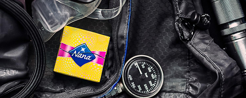 Pack-004.jpg