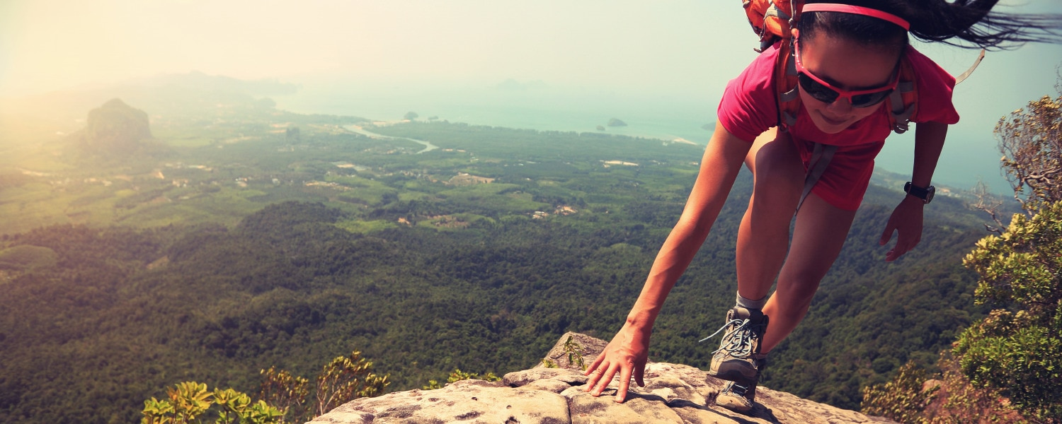1500x600-exercising-hero-climbing-woman.jpg