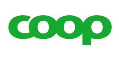 coop.se