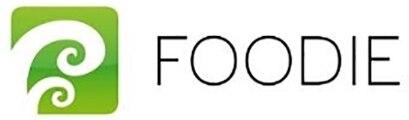 foodie.fi