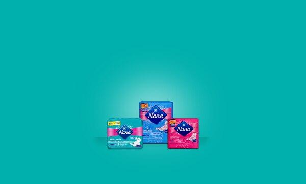 Period Care