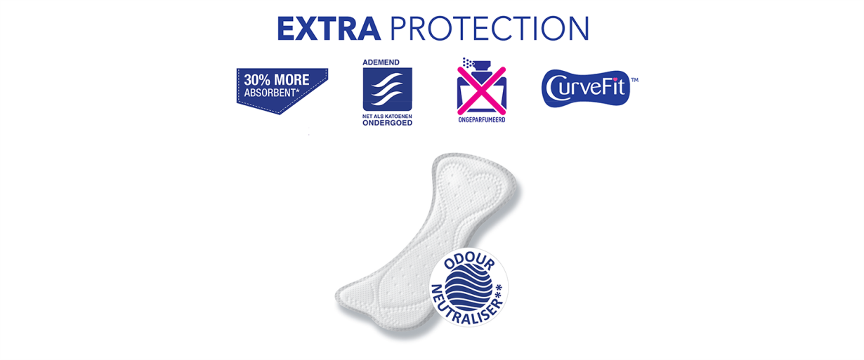 1560x650 Extra Protection liner image.png