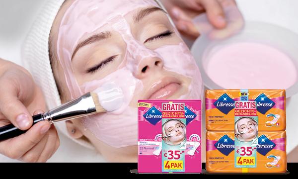 600x360 CTA gezichtsbehandeling.png