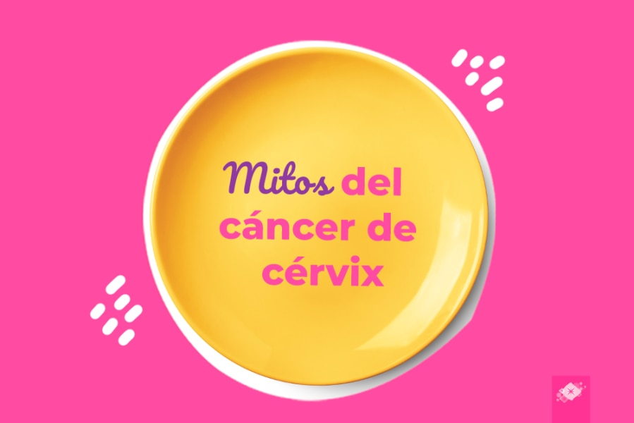 MITOS DE CANCER DE CERVIX.png
