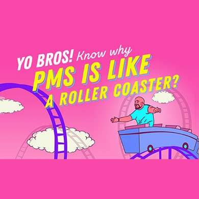 pms-is-like-a-roller-coaster.jpg