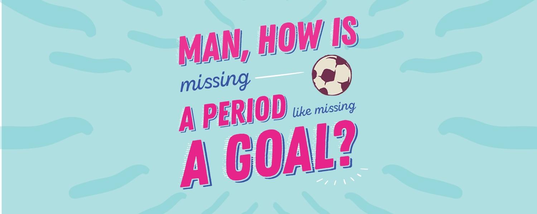 Goal_Banner