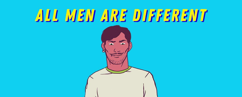 Men_Banner