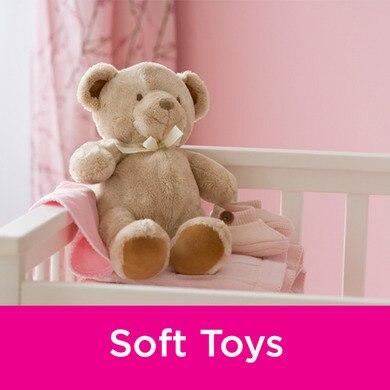 soft toy.jpg