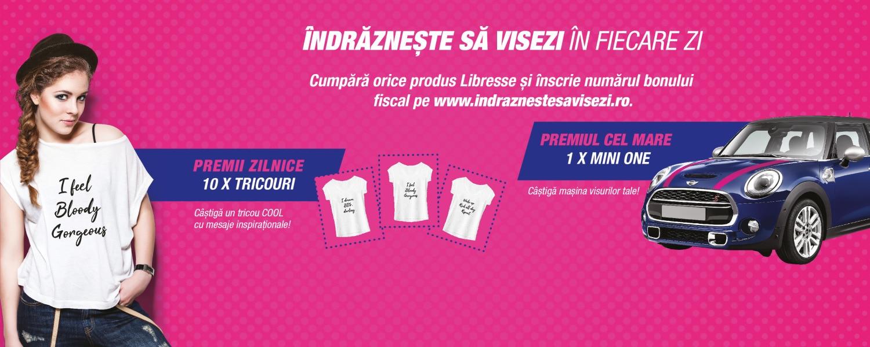 promotie tricouri si mini one