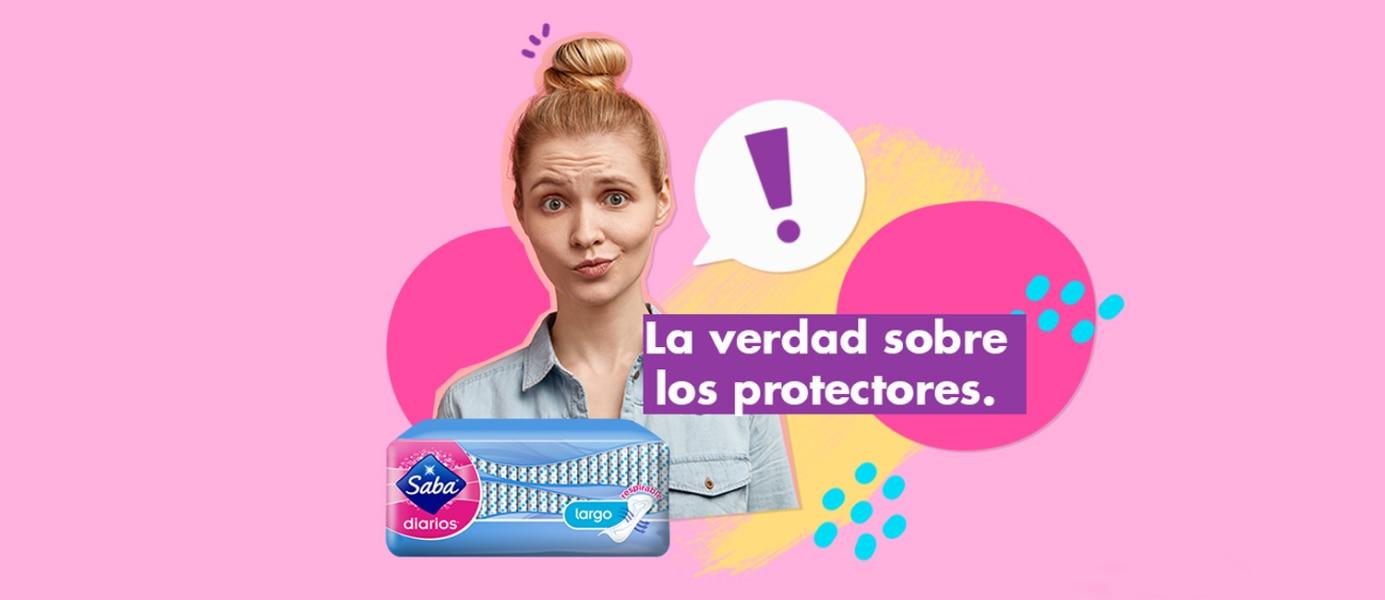 Artículo protectores.png