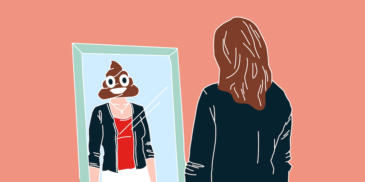 3000x1200_Teens_Explorer_Article 4_secondary image 3_ Why aren't I happy with my reflection.png