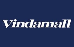Vindamall logo.jpg