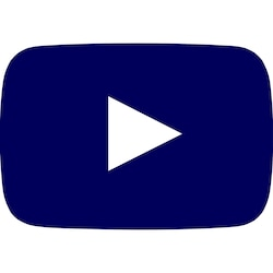 youtube.svg