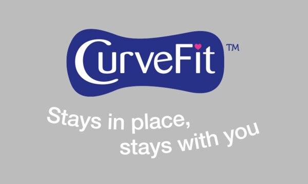 CurveFit
