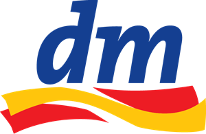 dm.hu